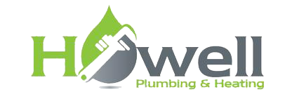 Howell Plumbing & Heating